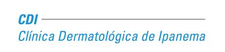 Logotipo - Clínica Dermatológica de Ipanema