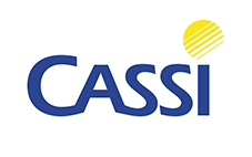 Cassí